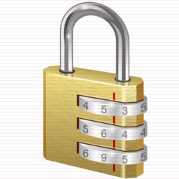 Lösenord svårt att gissa